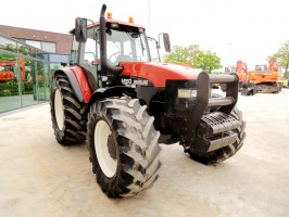 NEW HOLLAND M 160 DT ,rok 1997