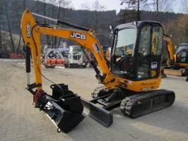 JCB 8030 /Cena: 5200EUR