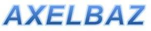 Transport Niskopodwoziowy Case, John Deere, New Holland, Bobcat, Komatsu, Cat, Manitou, Volvo, JCB, Hitachi, Yanmar, Manitou, Amman;