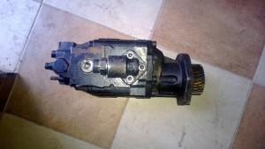 Manitou MLT 627 pompa wydrauliki