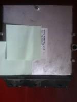 Moduł komputer silnika John Deere 6430-RE526587
