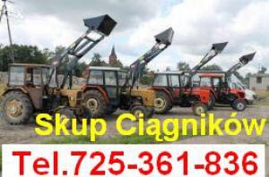 Kupie Władymirca T25 Wladymirca t-25 Ursusa C325 C328 C330 C4011 C355 C-360 C360 3P C-385  C-902 C-912 C-912 C914 MTZ80 MTZ82 MF235 MF255 Fiata Forda