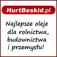 www.HurtBeskid.pl