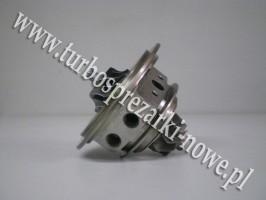 Chevrolet - Nowy rdzeń CHRA GARRETT  786825-5001S /  786825-