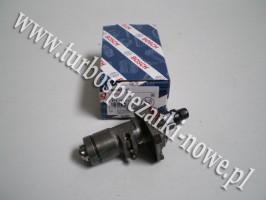 Wtryskiwacze - Wtryskiwacz paliwa BOSCH  0414191012 /  04141