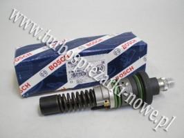 Wtryskiwacze - Wtryskiwacz paliwa CR BOSCH  0414401102 /  PF