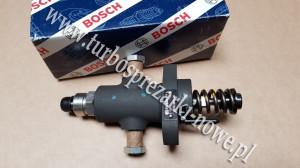 Pompy wtryskowe Bosch - Nowa Pompa Wtryskowa Bosch  04143960