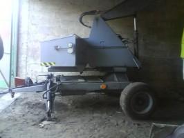 Cyklop T-214