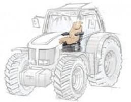 """""""Uni-Truck"""" Bezpośredni Importer Foteli Grammer"""