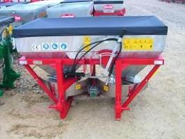 rozsiewacz ocynkowany hydrauliczny 1030zł